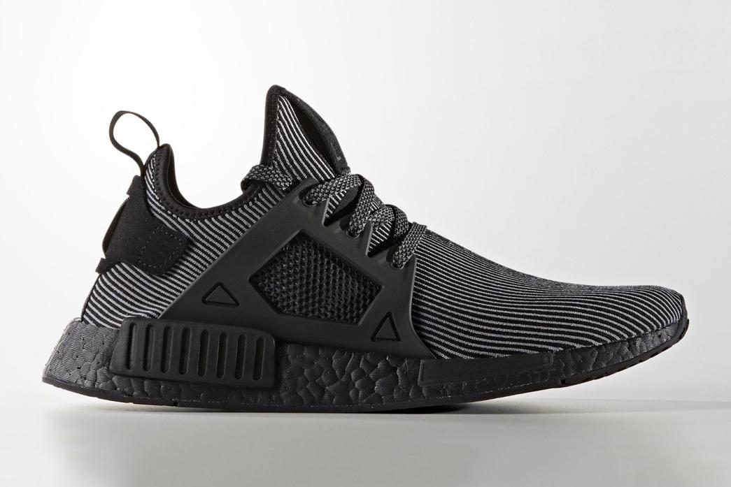 adidas-nmd-xr1-black-01.jpg