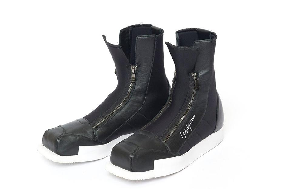 Y3-FW16-Boots-1.jpg