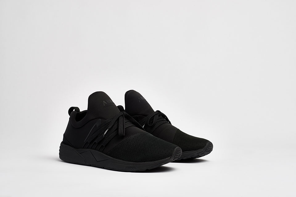 arkk-copenhagen-limited-sneaker-08.jpg