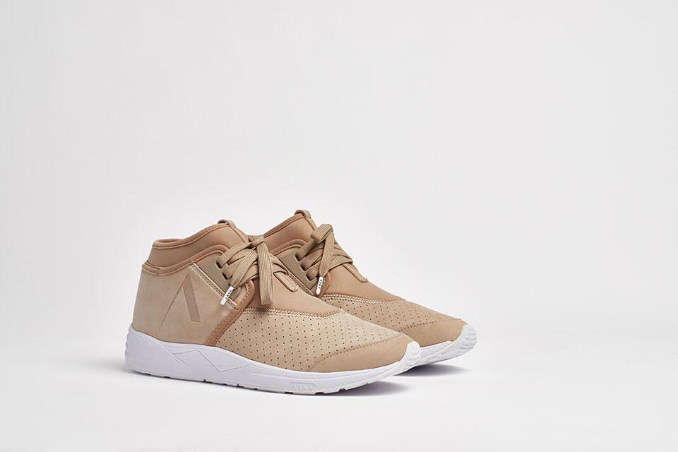 arkk-copenhagen-limited-sneaker-05.jpg