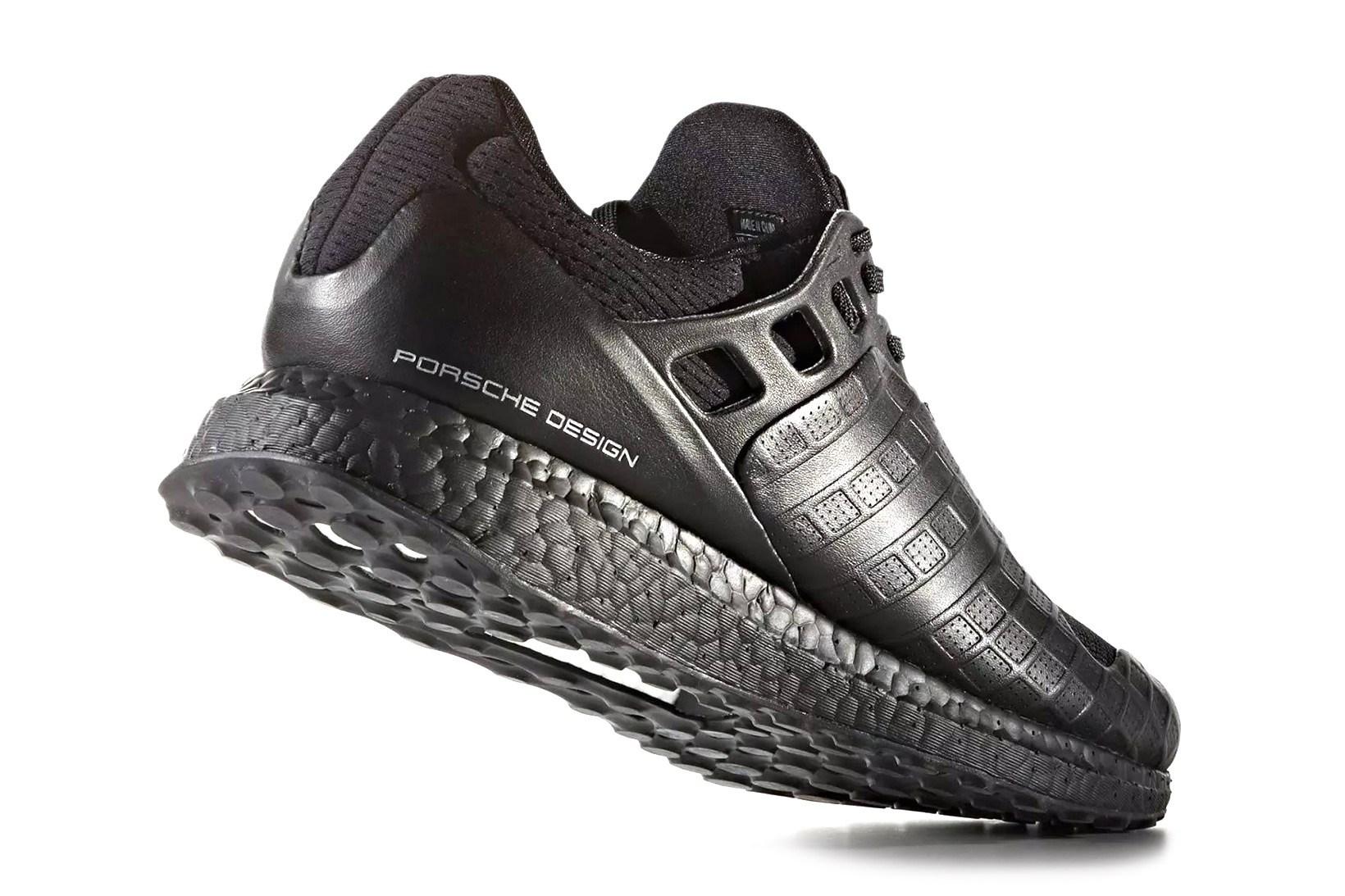 adidas-porsche-design-ultraboost-02.jpg