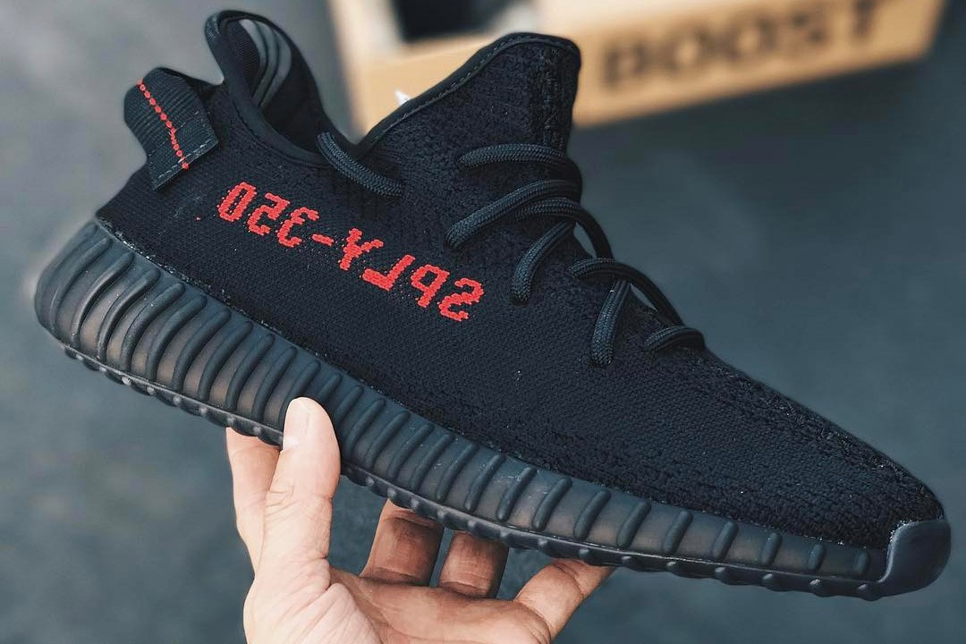 hypefeet-adidas-yeezy-boost-350-v2-black-red-1.jpg