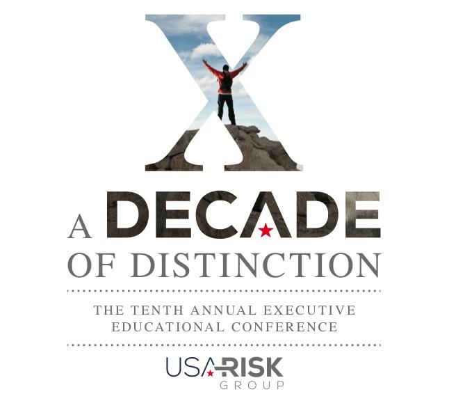 USA Risk Decade of Distinction.jpg
