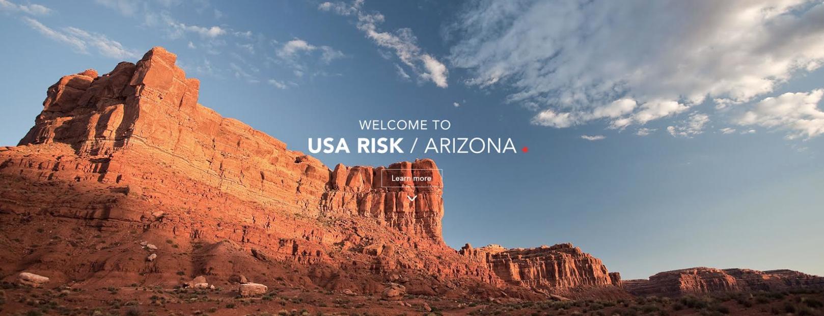 USA Risk Arizona Captive Insurance.png