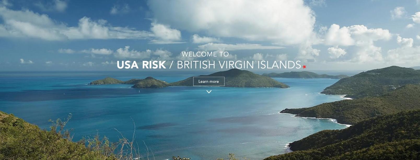 USA Risk BVI Capitve Insurance .png