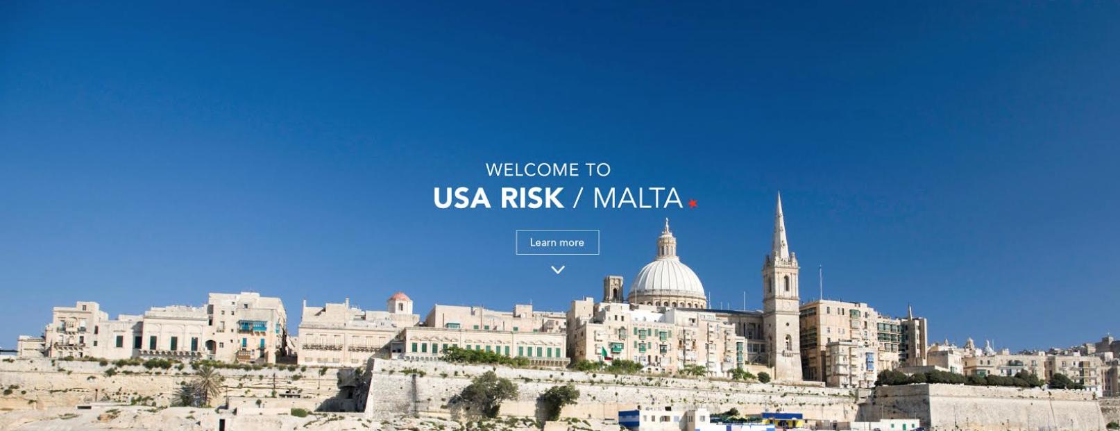 USA Risk Malta Captive Insurance.png