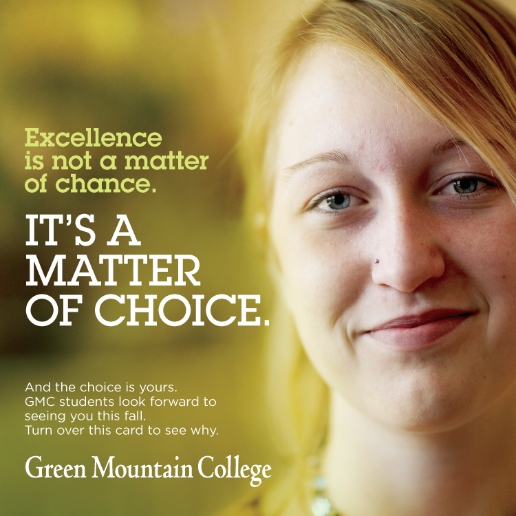 GMC_Choice.jpg