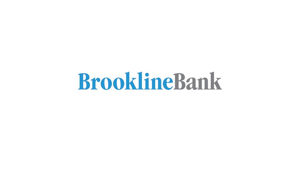 Brooklinebank-adagency.png