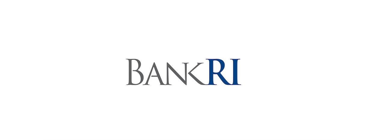 Bankri_agency.png
