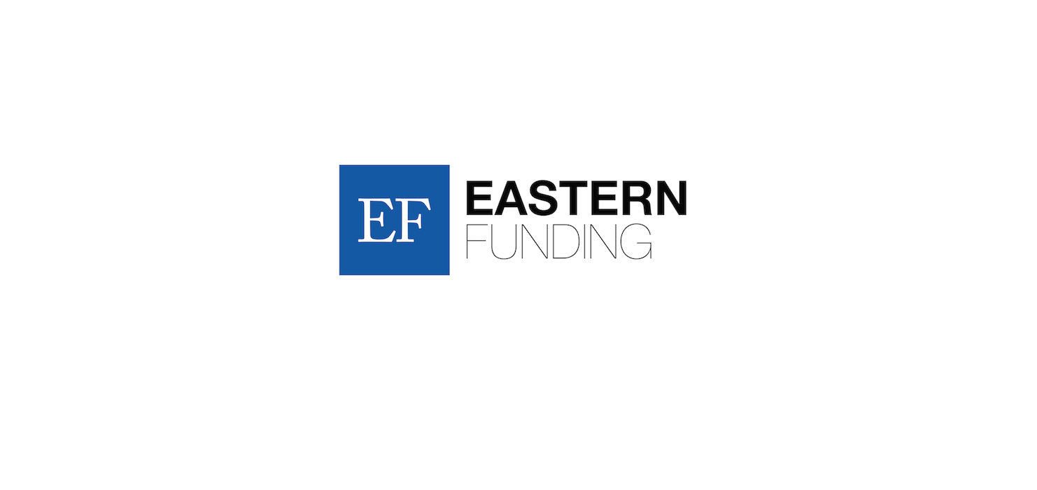 Easternfunding_marketing_agency.png