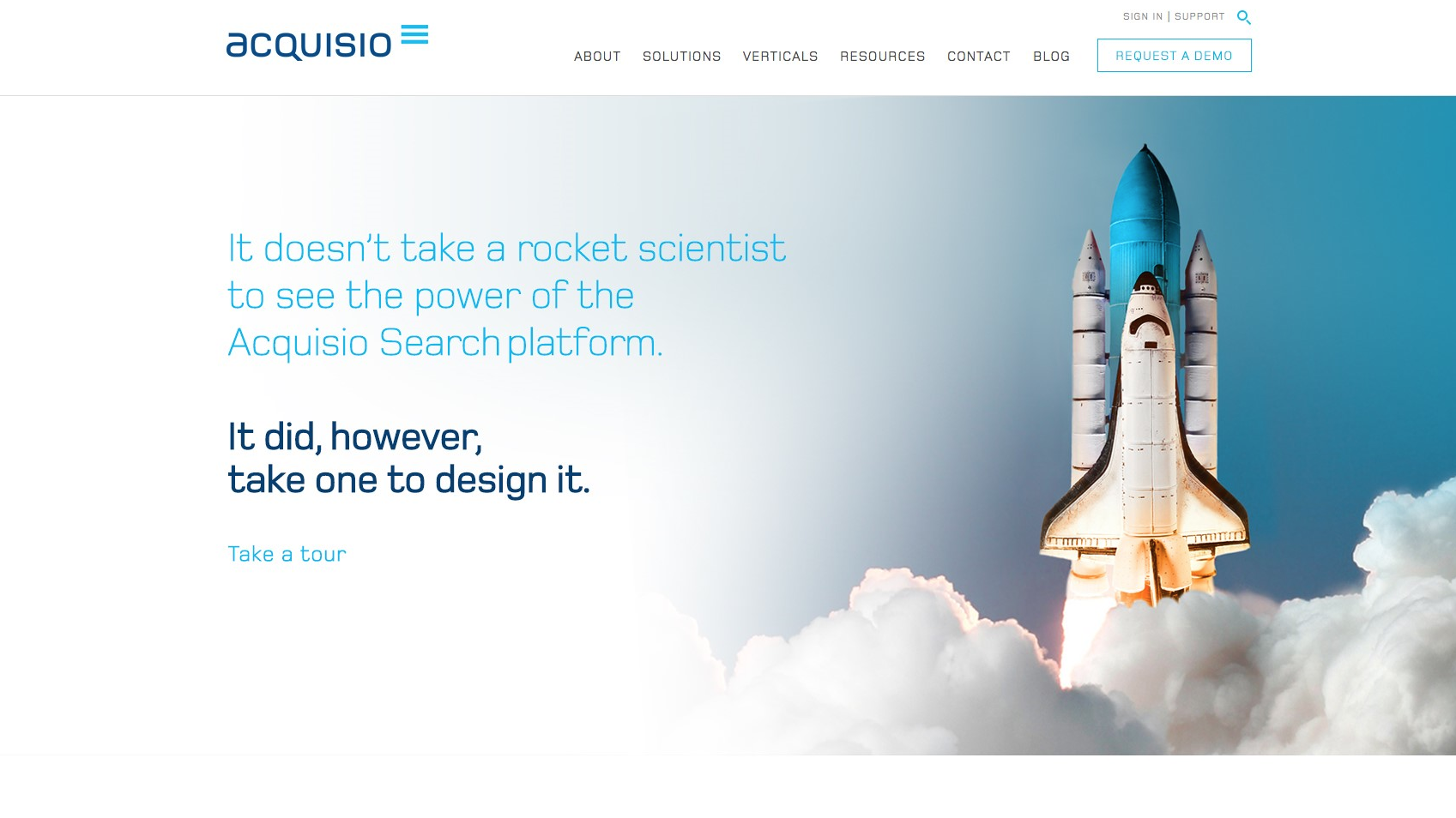 Acquisio-web_agency.png