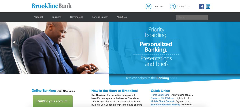 Vermont_web-design_company.png