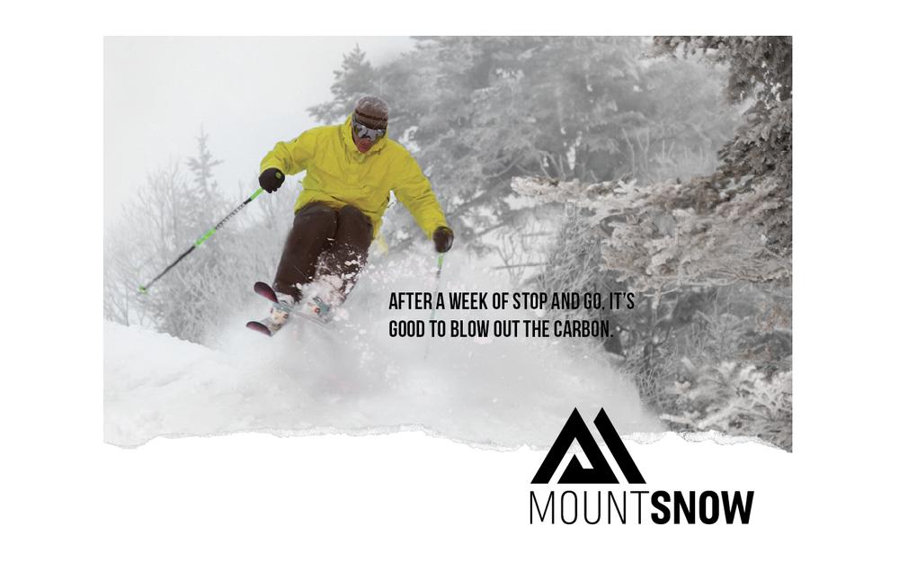 best+ski+advertising+shark.png
