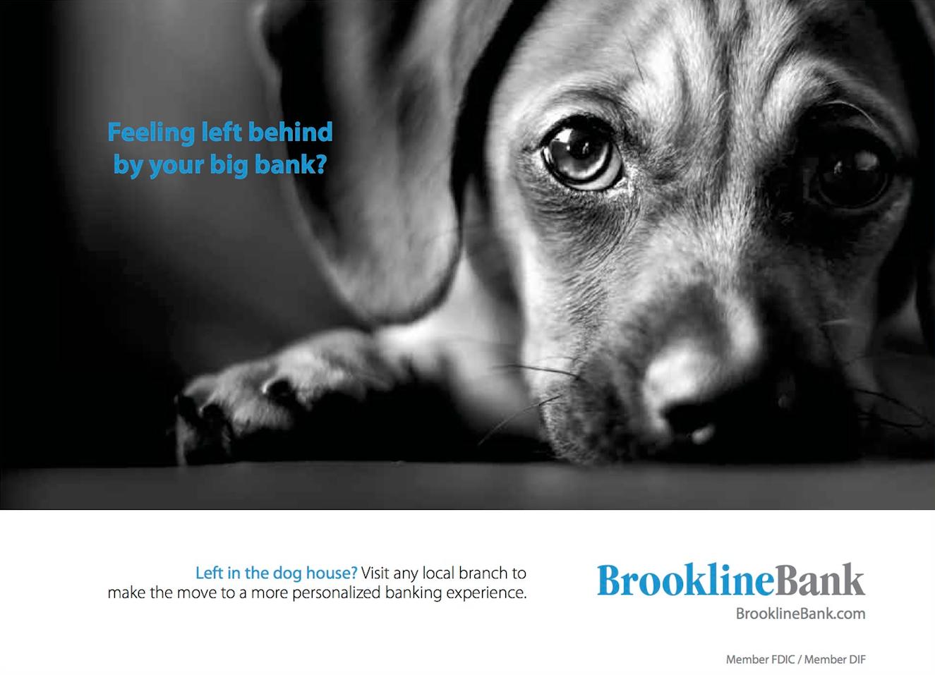 BrooklineBank_marketing_agency.png