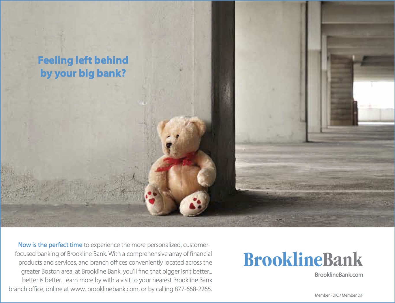 BrooklineBank_advertising_agency.jpg