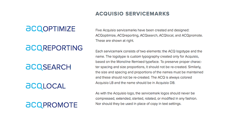 Acquisio Montreal branding agency.png