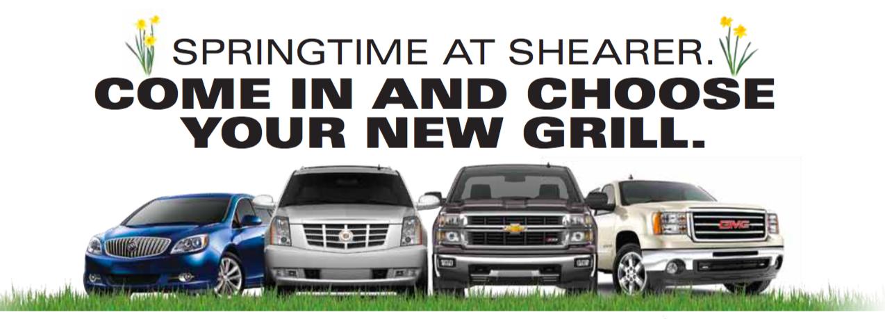 Car-dealer-marketing-agency.png