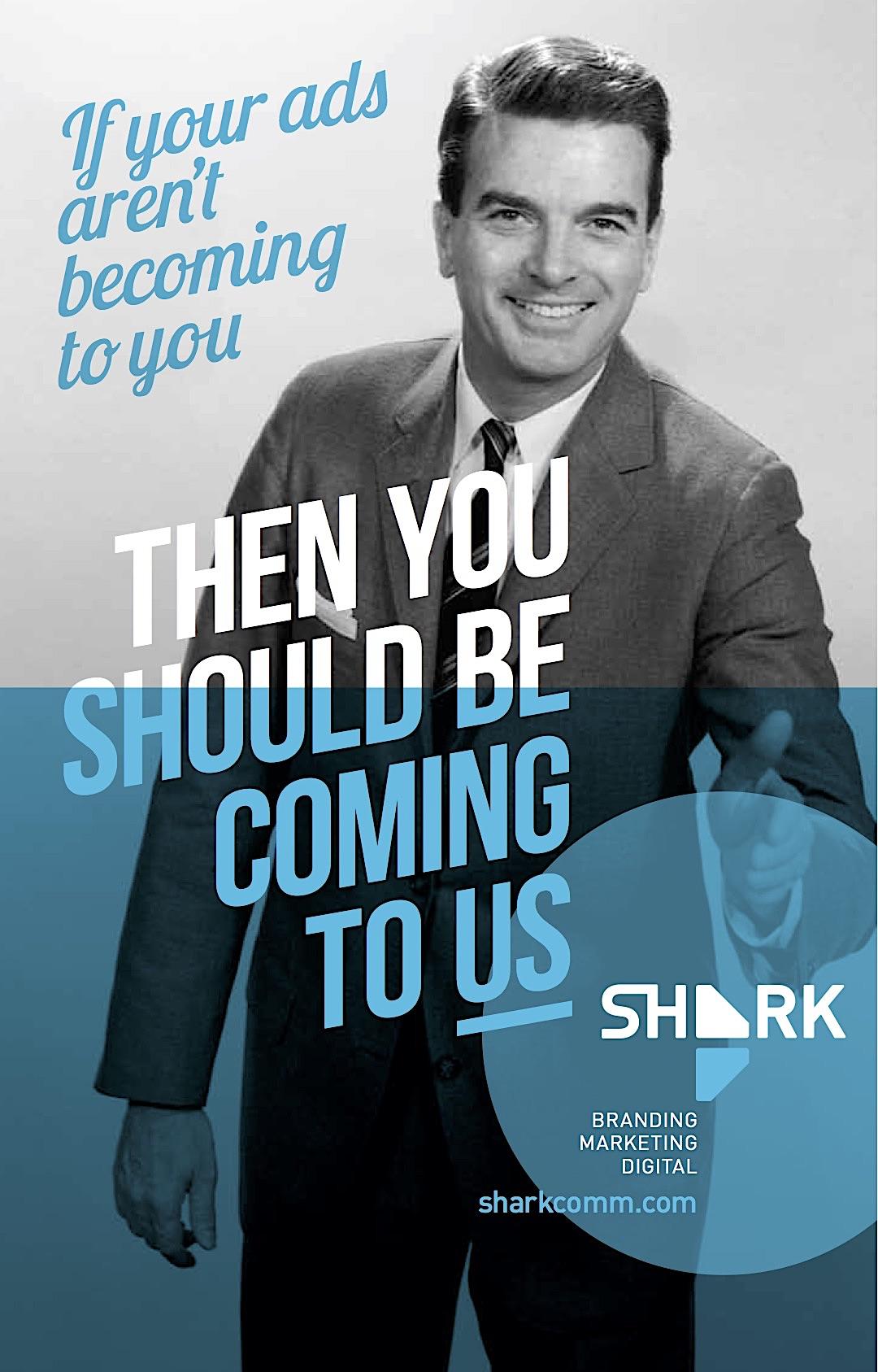 Shark_Vintage_AD_06rb_7.2x11.25_lo (1).jpg