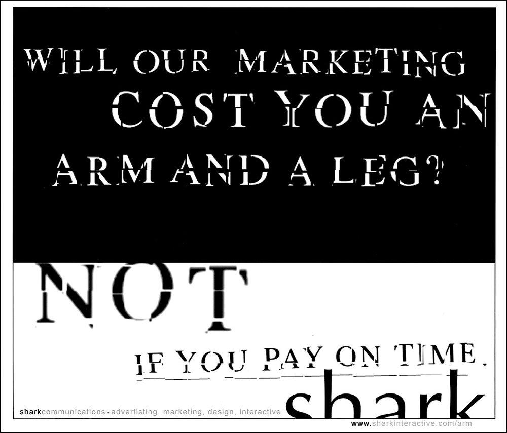 best-creative-digital-agency-ads.jpg