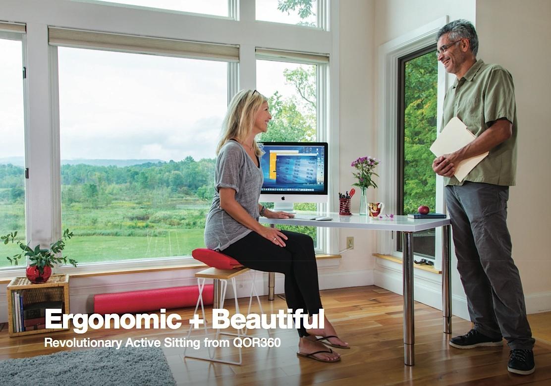 Vermont_marketing_agency.jpg