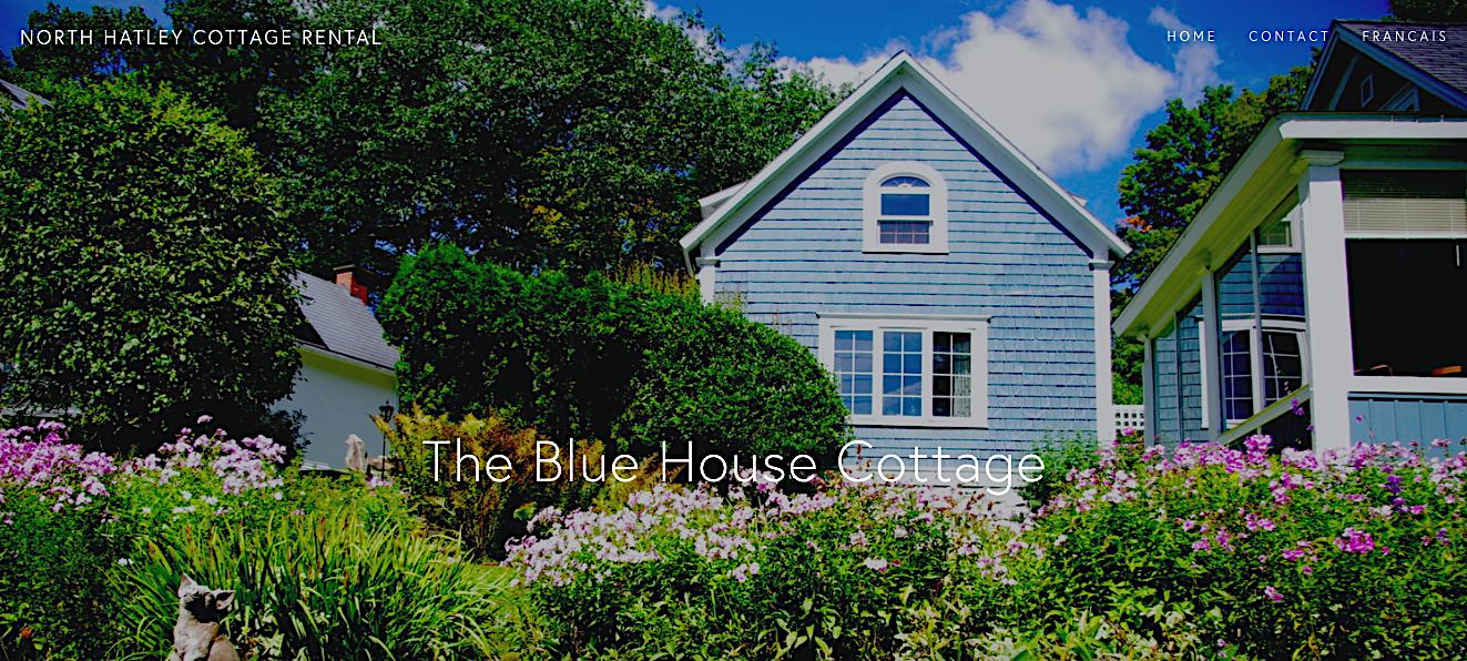 North-Hatley_Cottage_for_rent.png