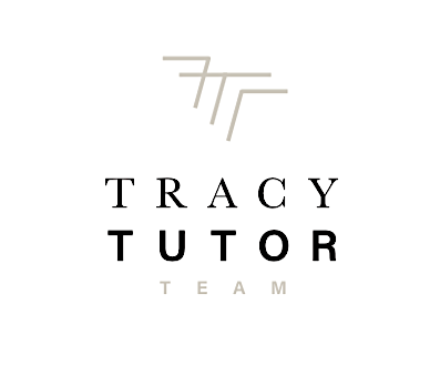 tracytutor_LA_marketing.png