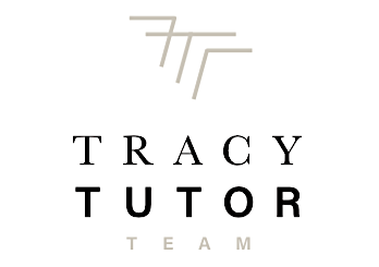 tracytutor_LA_Milliondollarlisting.png2.png