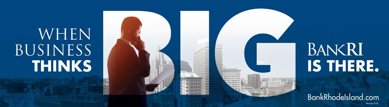 BRI_DIGITAL_BILLBOARD_1440X400px.jpg