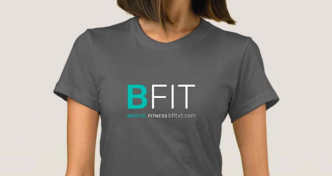BFITVT.com.png