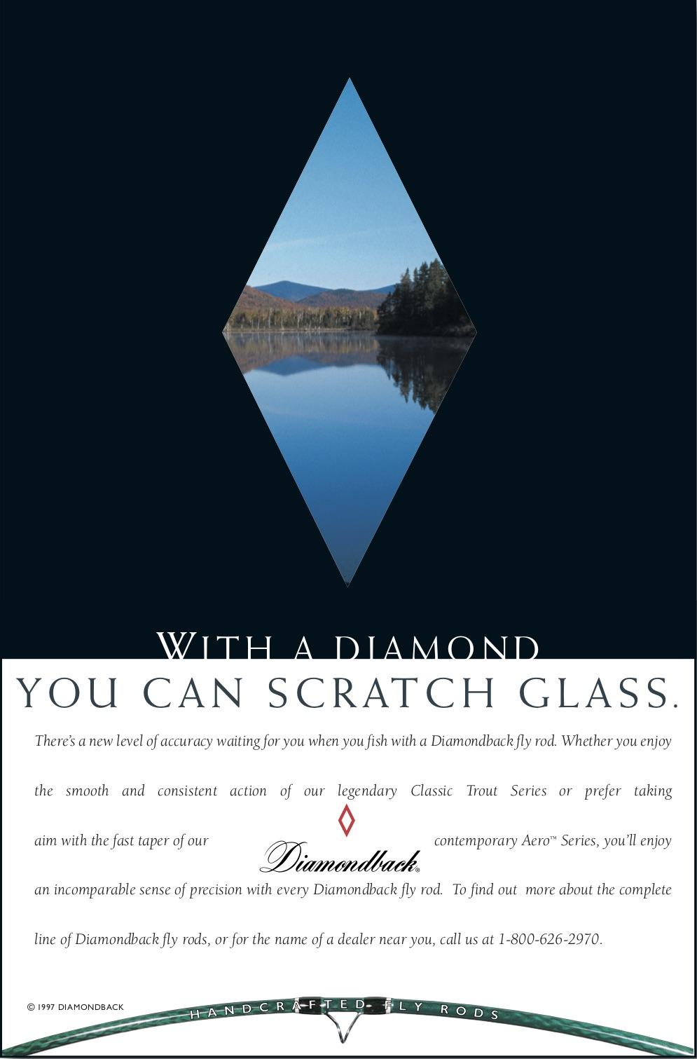 Dback_diamond.jpg