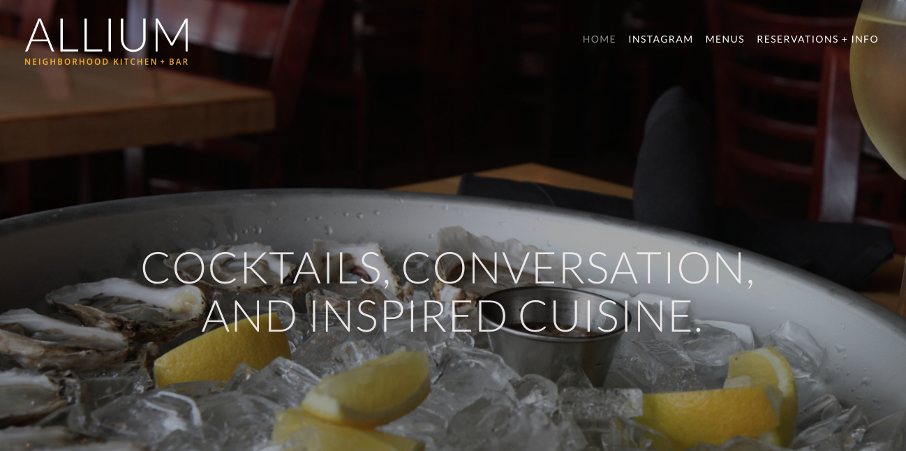 Vermont_restaurant_web_designer.png