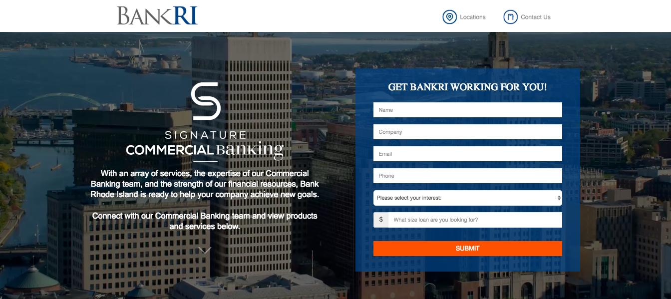Bank_webdesign.png