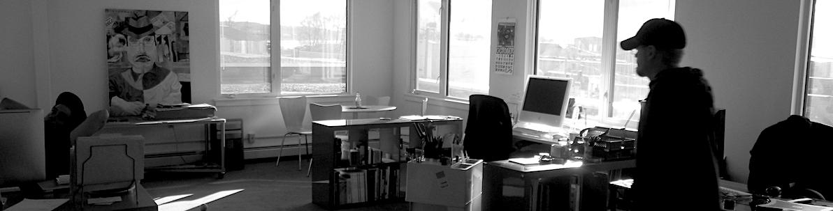 Digital_marketing_agency_Burlington