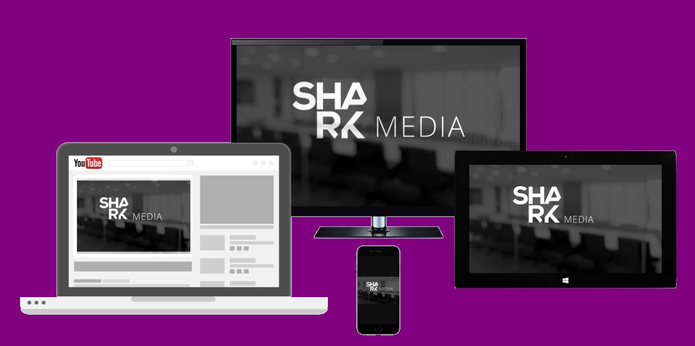 shark-digital-tv.png