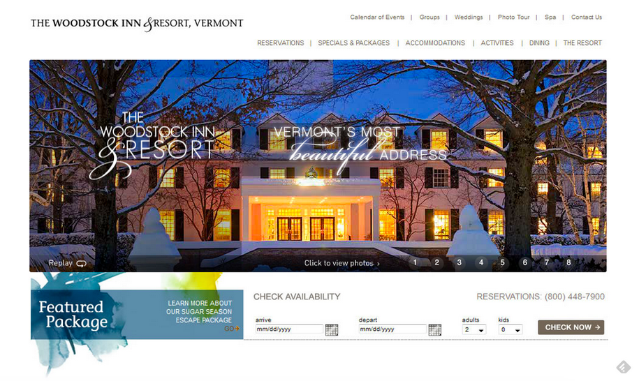 Woodstock-inn-vermont-website-design.png