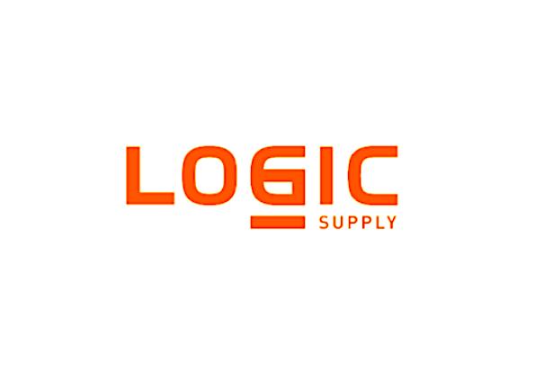Vermont_logo_branding-firm.png
