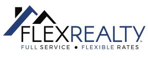 flex logo old.png