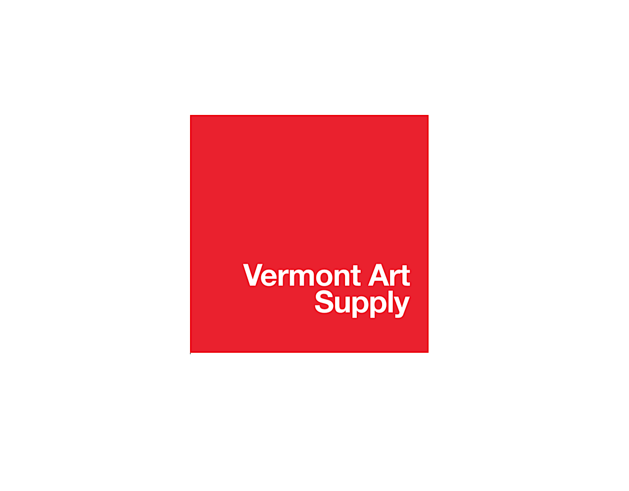 Vermont_Best_Branding_firm.png