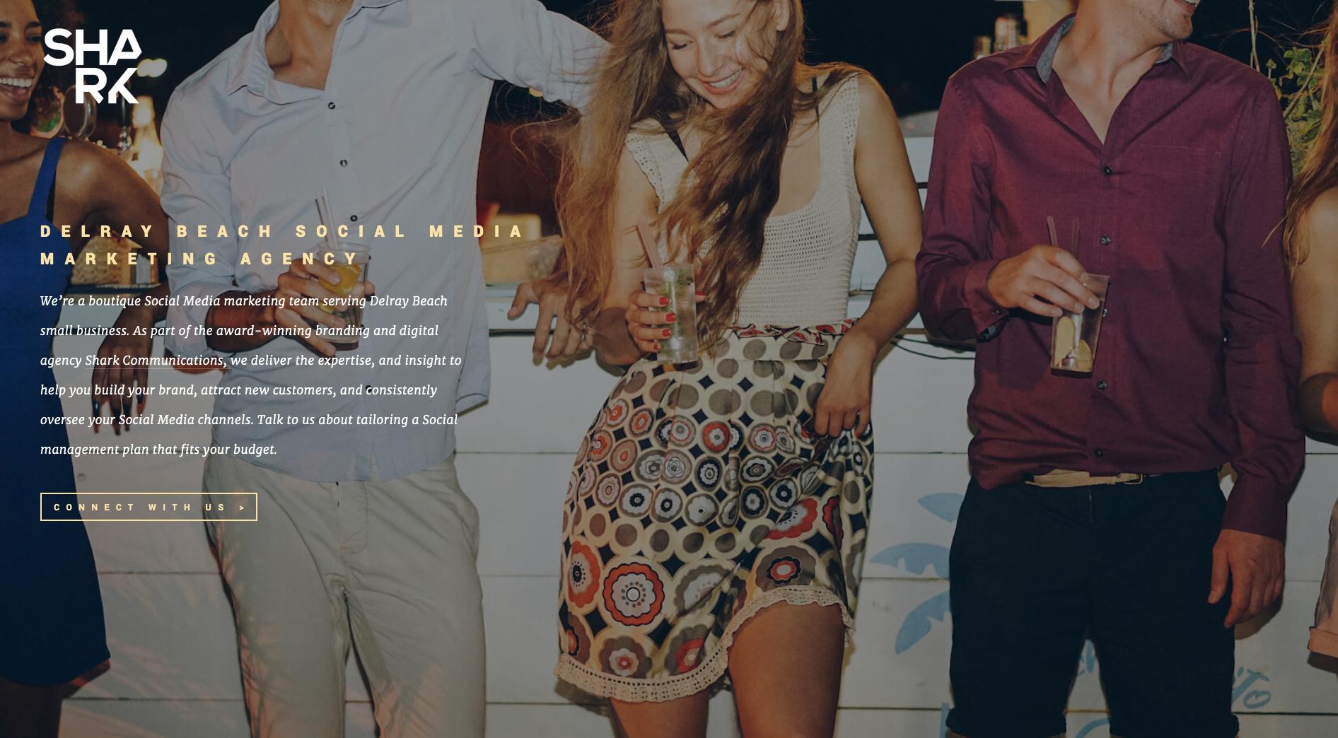 Delray_Beach_Social_Marketing_Agency.png