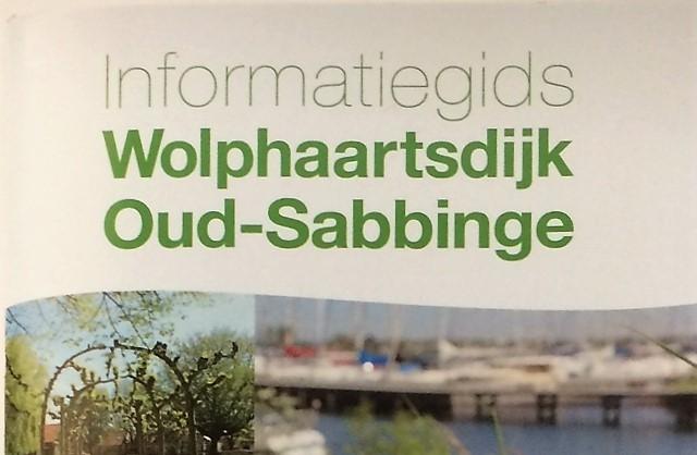infogids wolp 2017.jpg