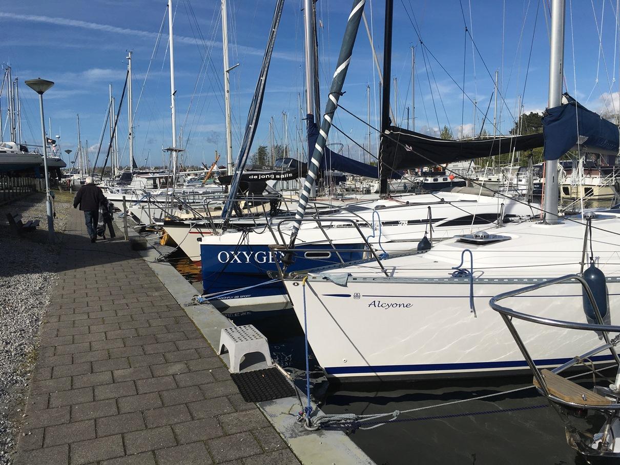Haveneiland 20170410k.JPG