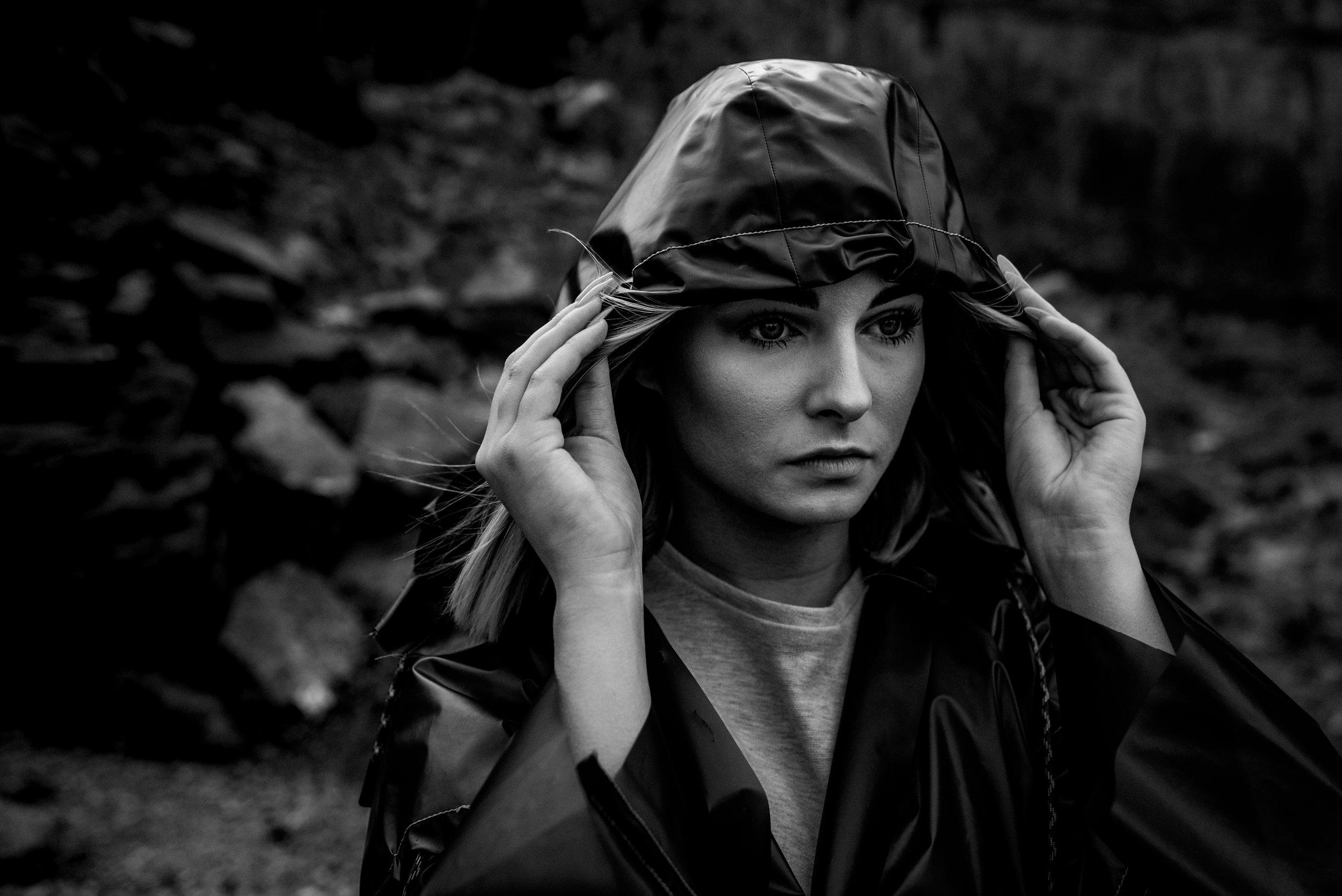 Sophie Vowles Proofs-201.jpg