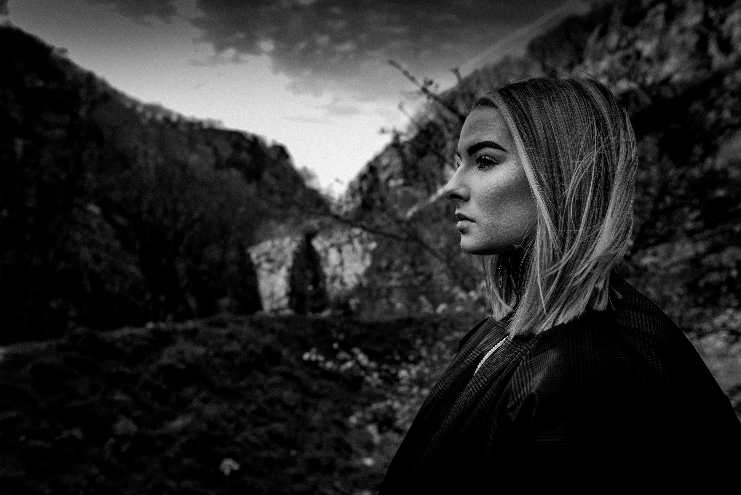 Sophie Vowles Proofs-67.jpg