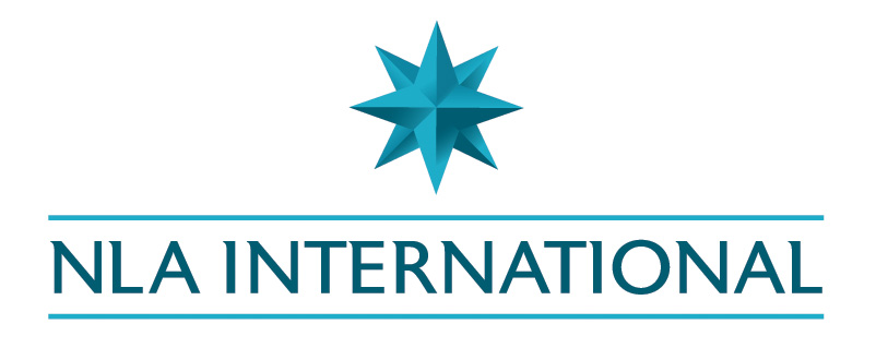 NLA International.jpg