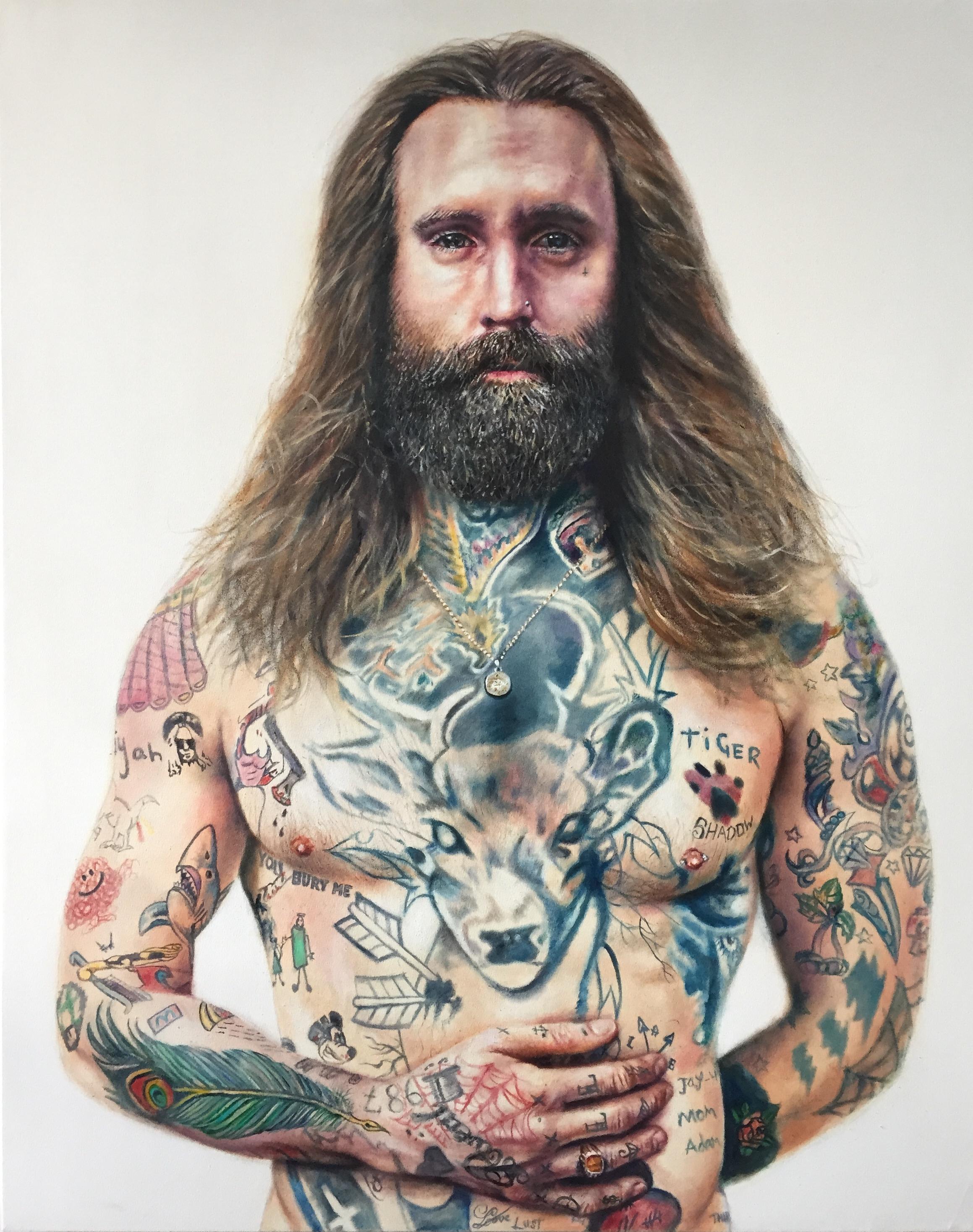 JohanAndersson_Hipster.JPG