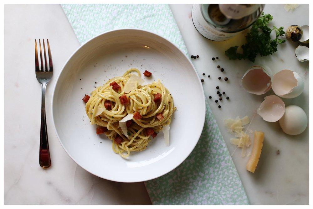 Spaghetti+Carbonara.jpg