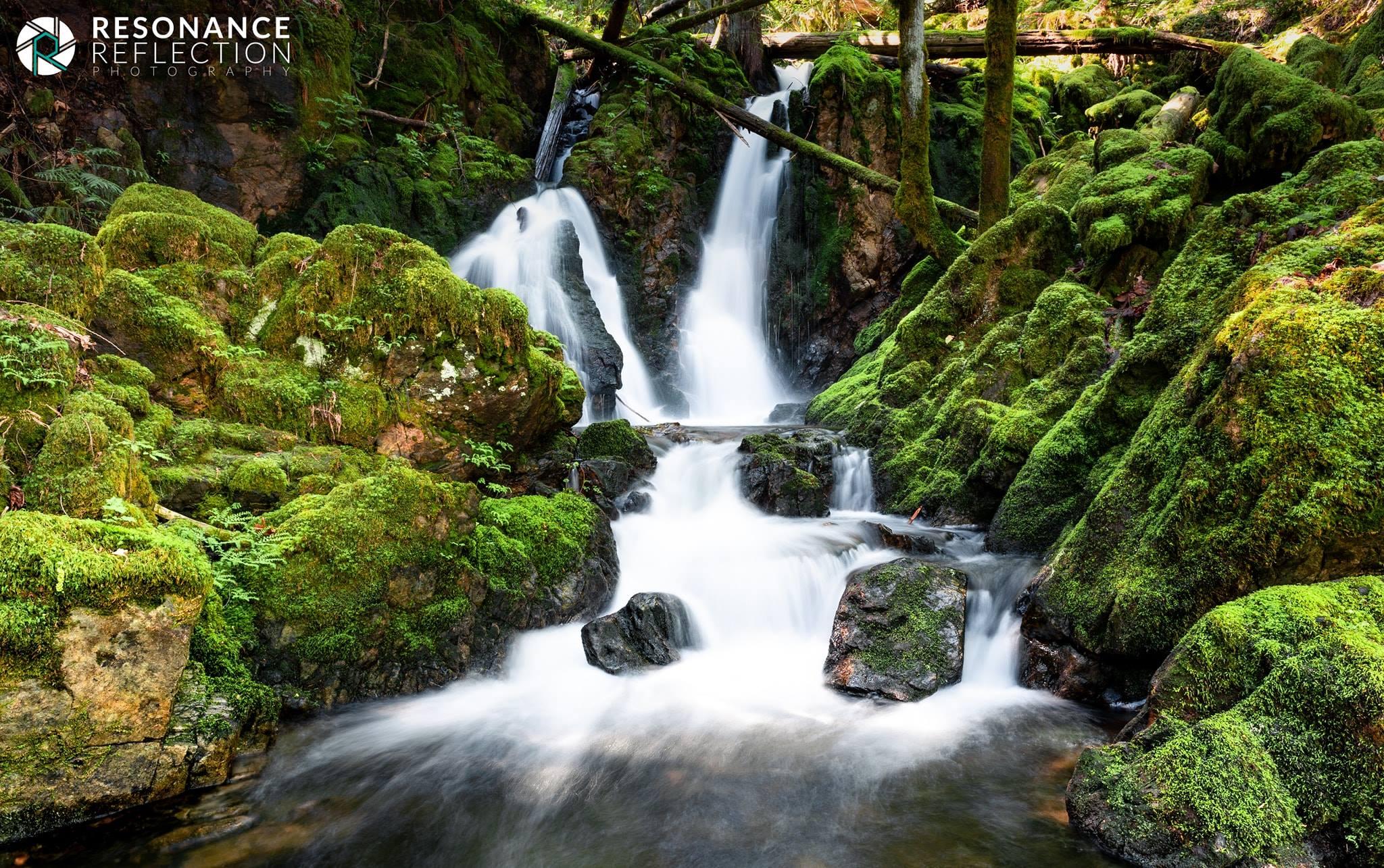 waterfall long exposure.jpg
