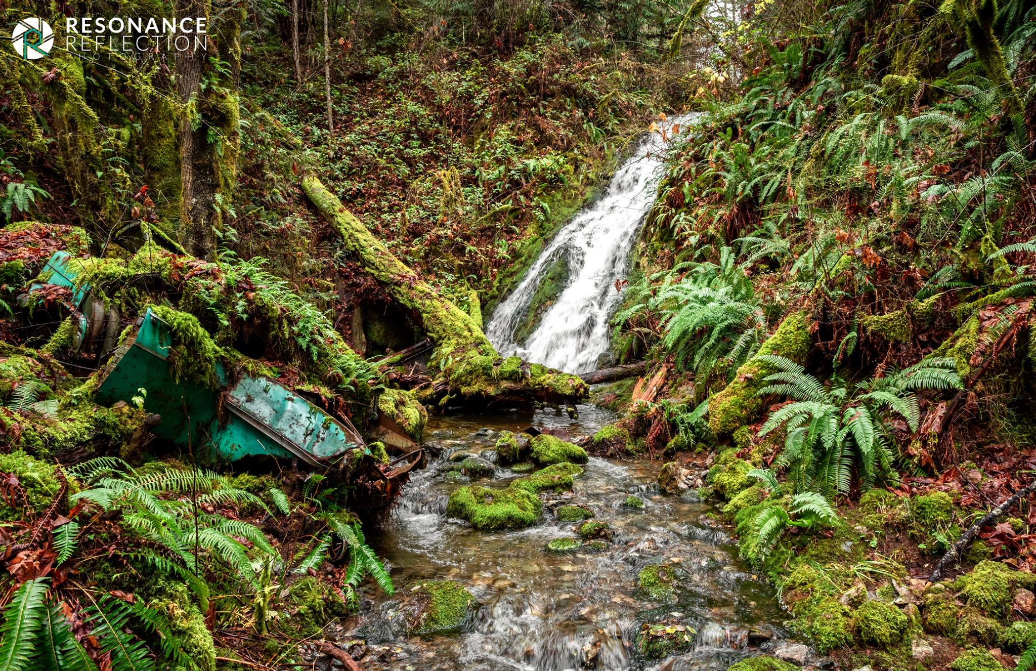 waterfall with car.jpg