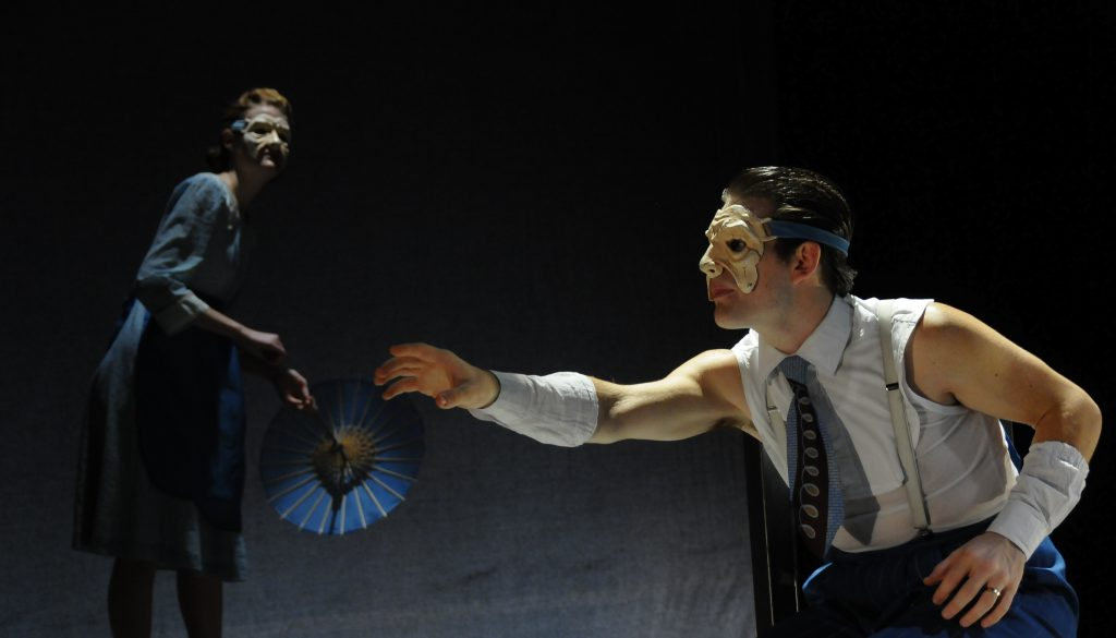 source:http://www.theatermitu.org/productions/death-of-a-salesman-nyc/