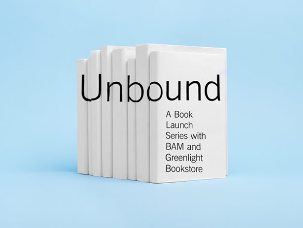 source:http://www.bam.org/programs/unbound